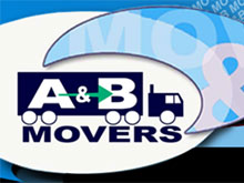 A & B Movers Johannesburg - Whether your next move is for residential or business purposes, local or country wide, and if you require storage in the interim, A & B Movers have the expertise of 95 permanent staff, experience that comes from being in the business since 1988.